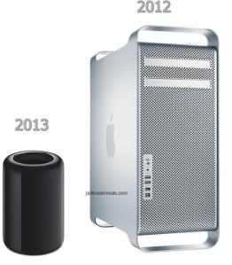 mac-pro-2013-vs-mac-pro-2012
