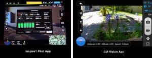 apps-side-x-side